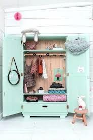 armoire chambre enfant armoire chambre enfant pas cher armoire chambre enfant pas cher les