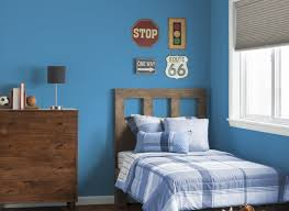 bedroom colour schemes sky blue bedroom in caribbean sea bedrooms