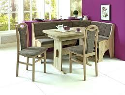 coin repas d angle cuisine banc d angle cuisine table angle cuisine banquette angle coin repas