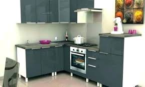 meilleur rapport qualité prix cuisine équipée prix cuisine amenagee cuisine amenagee discount modele cuisine