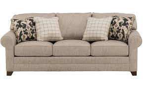 chesterfield sofa in fabric living room leather and upholstered sofas schneiderman u0027s