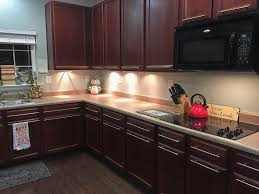 kitchen cabinets that look like furniture trashouttuesday what it looks like to pull everything out of