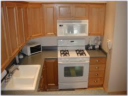 Houzz Kitchen Cabinet Hardware Hardware Houzz Hardware Houzz Kitchen Cabinet Design Ideas Home