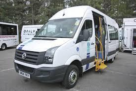 volkswagen minibus electric apse 2015 bus u0026 coach buyer