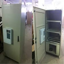 outdoor cabinets manufacturer in new delhi outdoor cabinets