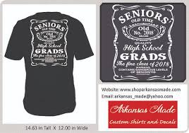 high school senior shirts senior 2018 contains high levels of senioritis class of 2018