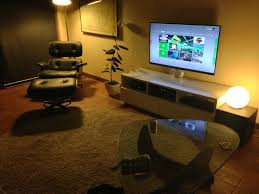 show us your gaming setup 2013 edition page 40 neogaf