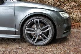 lexus rc 350 vs audi s3 2017 audi s3 autos ca