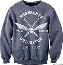 best 25 hogwarts sweatshirt ideas on pinterest harry potter