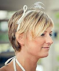 hairstyles with headbands foe mature women short womens hairstyle gallery photo of haircuts with headbands best