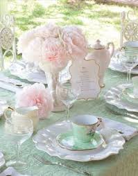 High Tea Party Decorating Ideas Tea Party Birthday Party Ideas Cupcake Stands Tea Parties And Teas