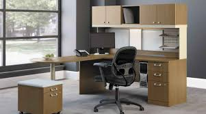 Office Desks Miami by Table Stunning Modern Office Furniture Sets Stunning Modern