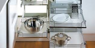 Hafele Kitchen Cabinets by Kitchen Cabinets Corner Cabinet Accessories