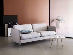 Wohnzimmer Einrichten Katalog Dänische Möbel Mit Boconcept Kleine Und Große Räume Optimal