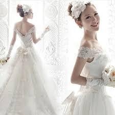 wedding dress lyrics hangul wedding dress lyrics in korean style wedding dress