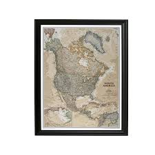 Create A Map With Pins Amazon Com Push Pin Travel Maps