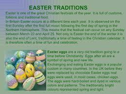 culture customs traditions