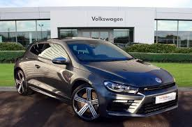 volkswagen scirocco r 2012 scirocco r dsg new cars 2017 u0026 2018