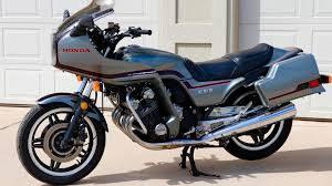 honda cbx 1981 honda cbx supersport s67 las vegas motorcycle 2017