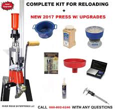 lee pro 1000 progressive press 300 aac blackout complete kit for