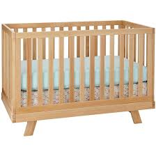 Westwood Convertible Crib Westwood Design Reese 3 In 1 Convertible Crib Slat