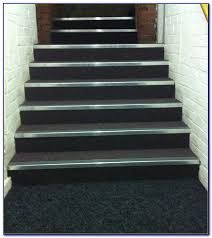 stair nosing for engineered flooring home design ideas and pictures