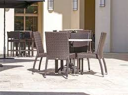 Source Outdoor Patio Furniture Source Outdoor Outdoor Dining Sets Luxedecor