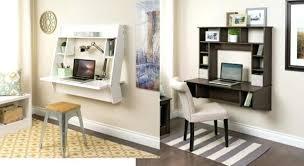 bureaux avec rangement bureau avec rangement integre bureau suspendu designs modernes de