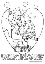 elsa valentine coloring page hello kitty valentines coloring pages still love to color