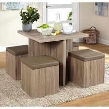 breakfast table with storage breakfast table with storage murphysbutchers com