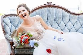 wedding dresses san diego my 2015 favorite wedding gowns san diego bridal