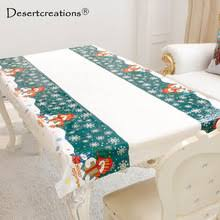 Party Table Covers Popular Party Table Cloths Buy Cheap Party Table Cloths Lots From