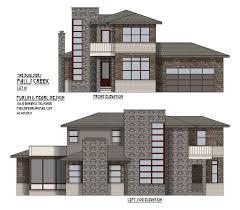 residential home designer tennessee land for sale in nashville tn