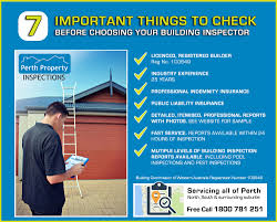 termite inspection report sample building inspections perth detailed inspection reports by building inspections perth