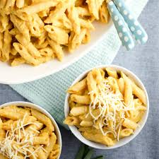 protein packed butternut squash pasta recipe healthy ideas for kids