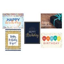 birthday cards in bulk assortment cheap