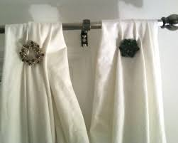 Cottage Style Curtains And Drapes Style Selections Curtains Drapes Home Design Ideas