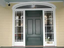 cool front doors cool front door colors there are more cool green front doors paint
