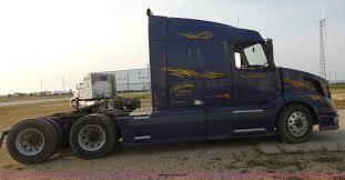 2006 volvo vnl semi truck item i1497 sold september 25