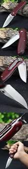 fancy knives best 25 folding pocket knife ideas on pinterest combat knives