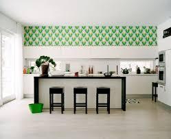 kchen tapeten modern chinesischen stil esszimmer tapete moderne 3d stein ziegel design