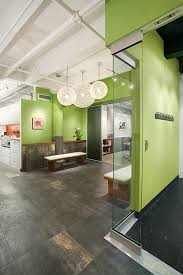 Sustainable Design Interior Tobin Parnes Design U2014 Design Interior Design Firm New York