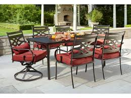 home decor home depot outdoor furniture cushions home depot