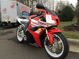 honda cbr market price page 113728 new u0026 used motorbikes u0026 scooters 2012 honda cbr 600rr
