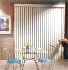Cheap Outdoor Blinds Online Discount Vertical Patio Door Blinds Archives