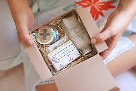 bridesmaids boxes bridesmaid gift personalized spa gift box