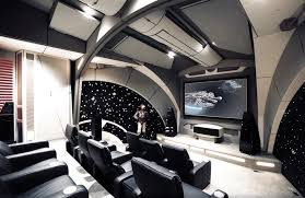 Home Theater Best Rated Home Theater Systems Home Theater Systems - home theater system reviews best home theater systems for 2018