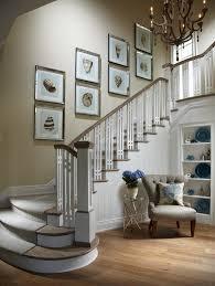 Custom 20 Staircase Wall Decor Decorating Inspiration Of Best 25 Decorating Staircase Wall