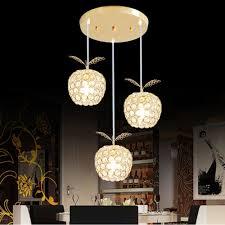 popular 3 head pendant lights buy cheap 3 head pendant lights lots