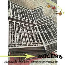 simple design iron window grill design window balcony buy steel
